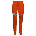 Damskie spodnie DEALER