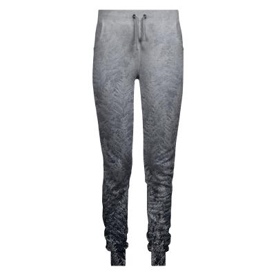Damskie spodnie DEER