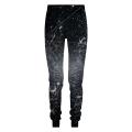 Damskie spodnie EPIC