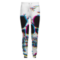 FOREVER YOUNG womens sweatpants