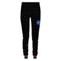 NASA DOPE womens sweatpants