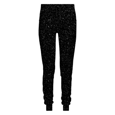 Damskie spodnie NIGHT LOVER