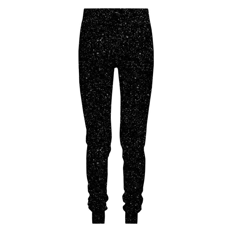 NIGHT LOVER womens sweatpants