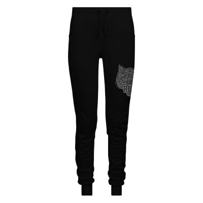 Damskie spodnie RUN