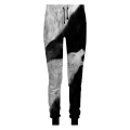 Damskie spodnie YIN YANG
