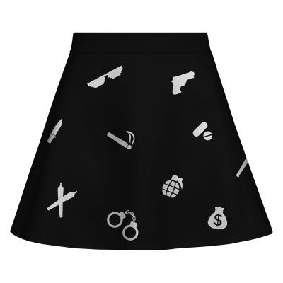 BANG Skirt