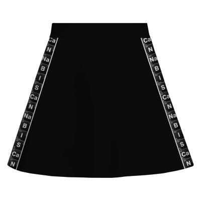 CANNABIS Skirt