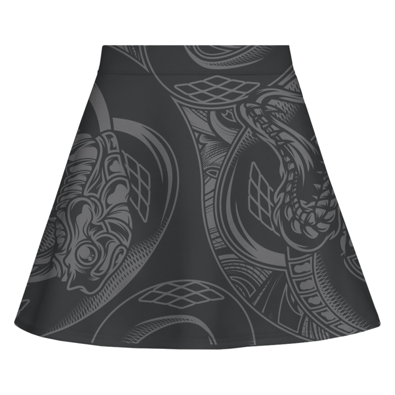 COBRA Skirt