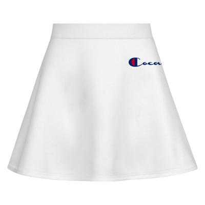 COCAINE Skirt