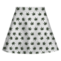 DOPE Skirt