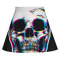 FOREVER YOUNG Skirt