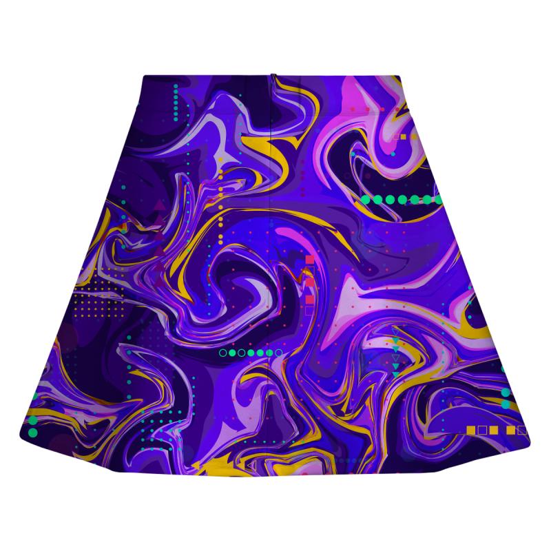 FREAKY Skirt