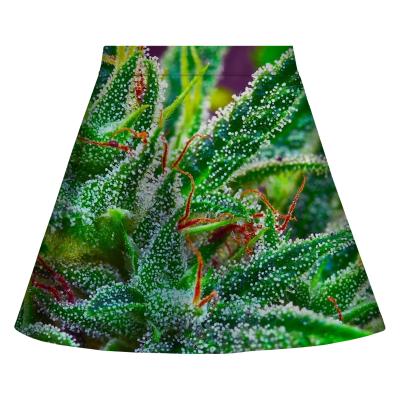 GOOD WEED Skirt