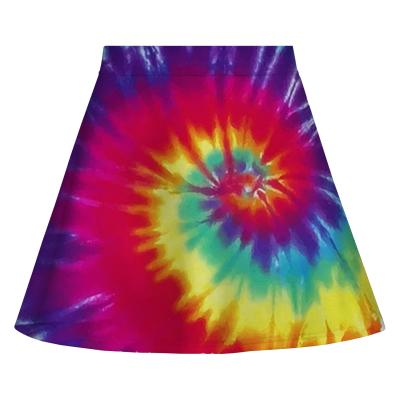 ILLUMINATI Skirt