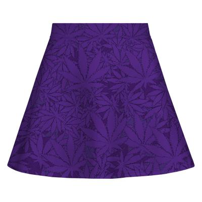 INHALE Skirt