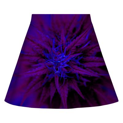 KUSH Skirt