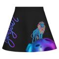 LIONICORN Skirt