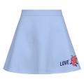 LOVE KILLS Skirt