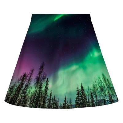 MOON CHILD Skirt