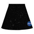 NASA DOPE Skirt