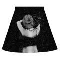NIGHT LOVER Skirt