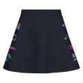 PARTY HARD Skirt