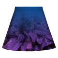 PURPLE HAZE Skirt