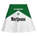 Spódnica SMOKING HEALS