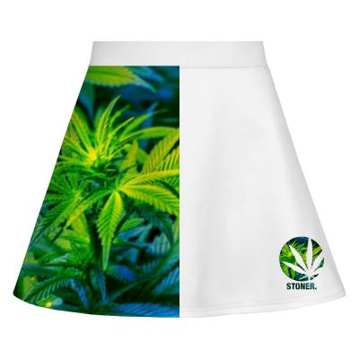 STONER Skirt