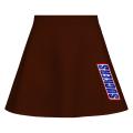 SUCKERS Skirt