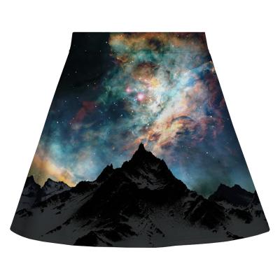 YOUNIVERSE Skirt