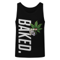 Tank Top BAKED