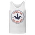 Tank Top CANNABOIDS