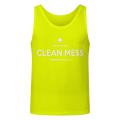 Tank Top CLEAN MESS