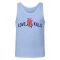 LOVE KILLS Tank Top