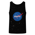 NASA DOPE Tank Top