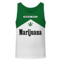 Tank Top SMOKING HEALS