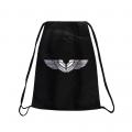 ANGEL Drawstring bag