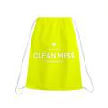 Worek CLEAN MESS