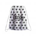 DOPE Drawstring bag
