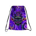 FREAKY Drawstring bag