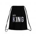 Worek KING