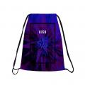 KUSH Drawstring bag
