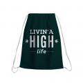 Worek LIVIN A HIGH LIFE