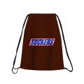 SUCKERS Drawstring bag