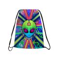 Worek UFO