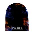 Czapka BAD GIRL