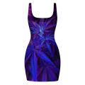 ADDICTED Dress
