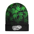 THE ROLLING JOINT Beanie