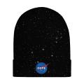 NASA DOPE Beanie